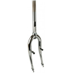 accessoiresset Cars rood...