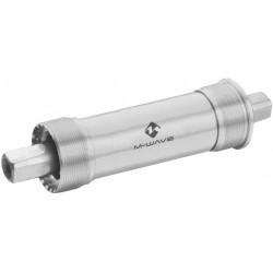 bloemenstengel 130 cm