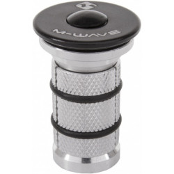 fietslampjes voor 6V/2,4W...