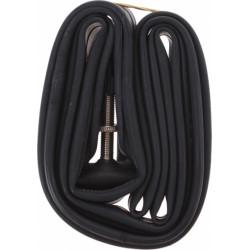 fietskarkoppeling staal zilver