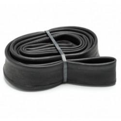 sleutelhanger fluffy alpaca...