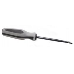 Explorer Junior Oranje