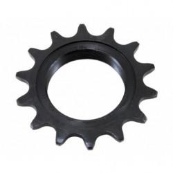 gereedschapskoffer Essence...