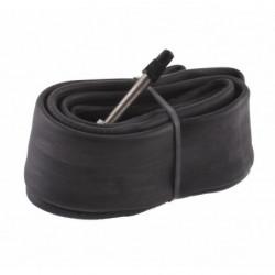 V-brake set 85 mm zwart