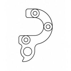 naafdynamo Alfine DH-S501...
