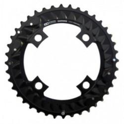 fietszitje voor op buis...