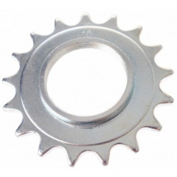 2095 vouwfiets 20 Inch 35...