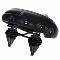 bougieborstel hout/staal 10...