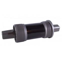 kettinggeleider Steps SM-CDE80
