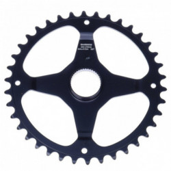 isolatietape 15 mm x 10 m rood
