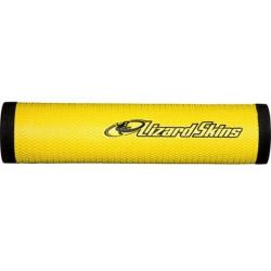 isolatietape 15 mm x 10 m geel