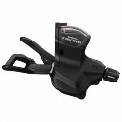 tape 48 mm 66 meter bruin...