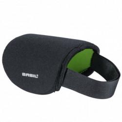 binnenband DV8 22 x 1 3/8...