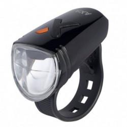 bandage Sport 18 mm zilver...