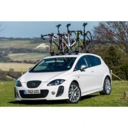 isolatietape 200 cm zwart