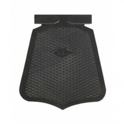 146R Barbie 14 Inch 24 cm...