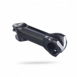 kinderfietsset Combo Minnie...
