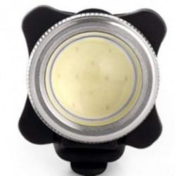 kinderfietsset Combo Frozen...