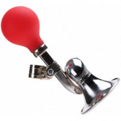 accessoiresset Toy Story...