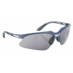 Mini Go Kart 10 Inch...