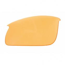Paw Patrol Mini Go Kart 10...