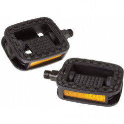 Mini Boy fietskar 12 Inch...