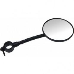 handbeschermingscrème 1 liter