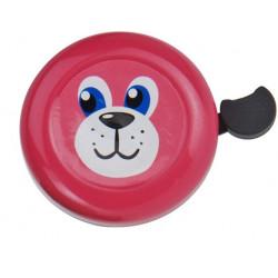 5 rollen isolatietape 19 mm...