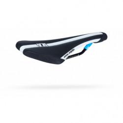 accessoiresset Kids Smile...