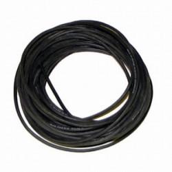 Charm Plus Junior Blauw