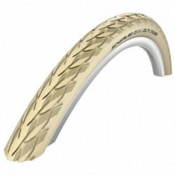 veiligheidsvlag Toy Story 4...