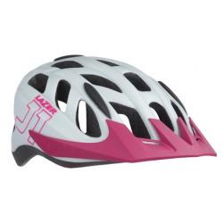 acculader 36V 2.0A zwart