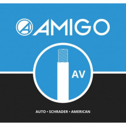 accessoiresset Minnie Mouse...