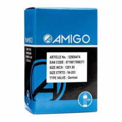 accessoiresset Frozen 2...