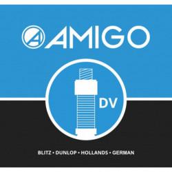 Grease Bar Extender 10 cm rood