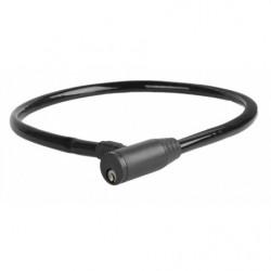 Fietsspiegel 11 cm Per Stuk
