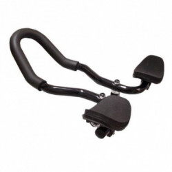 Go 20 Inch Junior Oranje