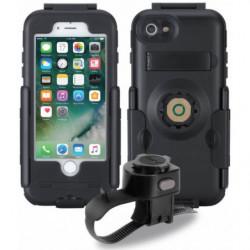 spaakkralen sterren 2 cm 36...