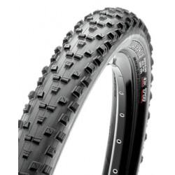 bagagerekje 28 cm staal zwart