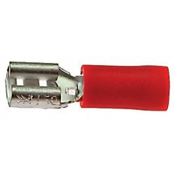 fietszitje voor Mini blauw