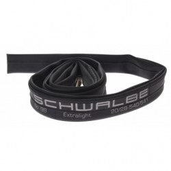 driewieler Trike Junior Paars