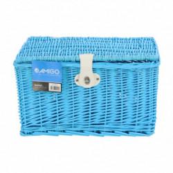 fietshelm Frozen meisjes...