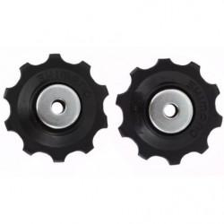 rollerbrake Nexus BR-C3000...
