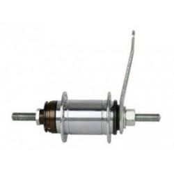 rollerbrake Nexus BR-C3010...