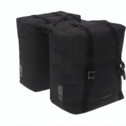 fietsmandje 27 x 20 x 14 cm...