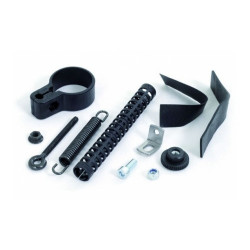 Balance Bike 12 Inch...