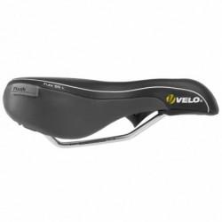 gereedschapskoffer Pron Tool