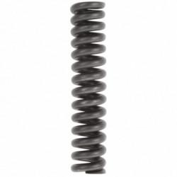 rollerbrake Nexus BR-C6000...