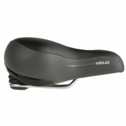 pompslang 60 cm rood