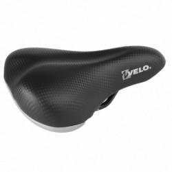 Fietshoes Zwart